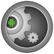 Options & Settings for Android Developers { Code } APK