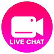 Live Chat - Live Video Talk & Dating Free 1.0 Android Latest Version Download