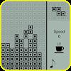 Brick Classic - Brick Game APK