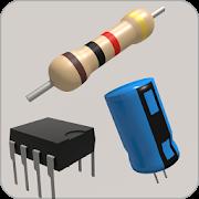 Electronics Toolkit APK