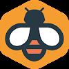 Beelinguapp: Learn Languages with Audio Books APK