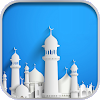 Prayer Times APK