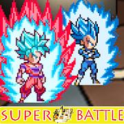 DB Ultra Super Battle APK