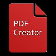 PDF Creator APK
