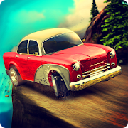 Vertigo Racing 1.0.4 Android Latest Version Download