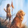 Survival Island: Evolve – Survivor building home 1.19 Android Latest Version Download