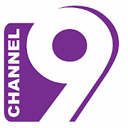 Channel 9 Live APK