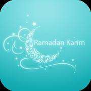 Eid Mubarak Greeting ECard APK
