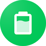 Battery Life - Fast Charging APK