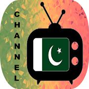 Pak Channel APK