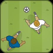 Football Match Live Wallpaper APK