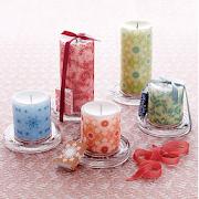 Decorative Candles APK
