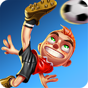 Football Fred 146 Android Latest Version Download