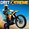 Dirt Xtreme APK