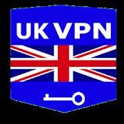 UK VPN FREE APK