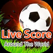 Live Scores Football APK