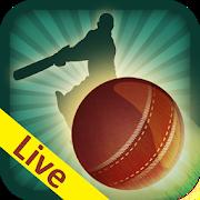 Live Cricket Scores & Schedule APK