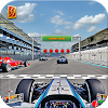 Top Speed Highway Car Racing APK