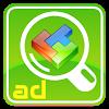 Addons Detector APK