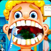 Dental Games For Kids APK
