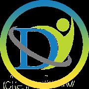 Dentbay.com-Online Dental Store APK