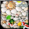 Fish 3D Live Wallpaper APK