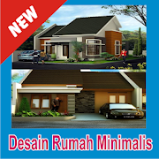 Minimalist house design APK