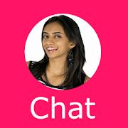 Nodes: Chat & Meet New Friends, Online Chat Groups APK