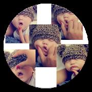 صور اطفال حلوين روعة  APK