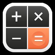 Calculator Pro APK