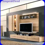 Design Of Tv Table APK