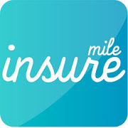 Car Insurance online APK