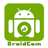 DroidCam Wireless Webcam APK