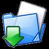 FolderMount [ROOT] APK
