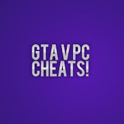 Tool for GTA 5 Cheat Codes APK