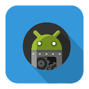 Device Faker - [Xposed] APK