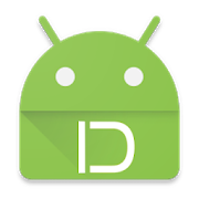 Device ID Manager APK