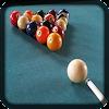 Eight Ball Pool Tool APK