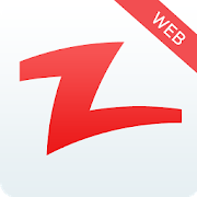 Zapya WebShare - File Sharing in Web Browser 1.9.14 Android Latest Version Download