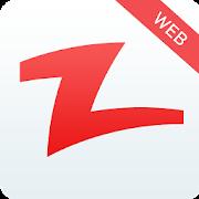 Zapya WebShare - File Sharing in Web Browser APK