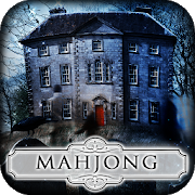 Mahjong Mystery: Escape The Spooky Mansion APK