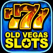 Old Vegas Slots: Las Vegas Casino Slot Machines APK