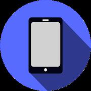 Android Code (Mobile secret codes) APK