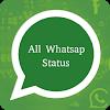 All Whatsap Status APK