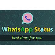 Whatsapp Statuss APK