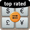 Currency Converter Plus Free APK