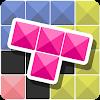 Block Puzzle Classic APK