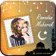 Ramzan Islamic Photo Editor 2018 APK