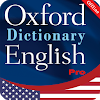 Free Oxford English Dictionary Offline APK