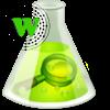 W Chemistry Handbook APK